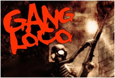Gang Loco
