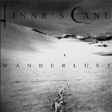 Finnr's Cane