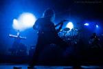 Blind Guardian (Blind Guardian Tour 2010)