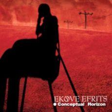 Ekove Efrits