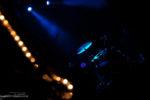 Evanescence (Evanescence - Berlin)