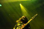 Darkest Hour (Machine Head - Tour 2011)
