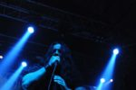 Kataklysm (Metalfest Winteredition 2011 - Oberhausen)