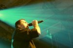Blind Guardian (Knock Out Festival 2011)