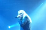 Saxon (Knock Out Festival 2011)