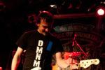 Damniam (Mr. Irish Bastard - Bochum)