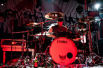 Unearth (Progression Tour 2012 - Köln)