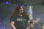 Grifter (Freak Valley Festival 2012)