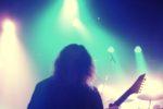 Blind Guardian (Rock am Härtsfeldsee 2012)