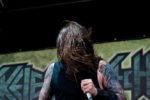 Skeletonwitch (With Full Force 2012)