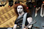 Powerwolf (Metalfest Germany West 2012)