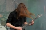 Legion of the Damned (Metalfest Germany West 2012)