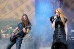 Epica (Metalfest Germany West 2012)