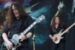 Blind Guardian (Metalfest Germany West 2012)