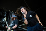 Municipal Waste (Rockharz Open Air 2012)