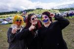 Impressionen: Donnerstag (Rockharz Open Air 2012)