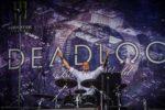 Deadlock (Rockharz Open Air 2012)