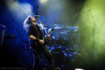 Blind Guardian (Rockharz Open Air 2012)