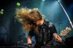 Epica (Rockharz Open Air 2012)