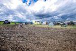 Impressionen: Samstag (Rockharz Open Air 2012)