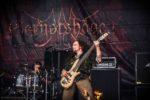 Gernotshagen (Rockharz Open Air 2012)