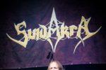 SuidAkrA (Rockharz Open Air 2012)