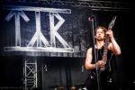 Tyr (Rockharz Open Air 2012)
