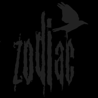 Zodiac (GER)