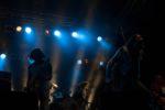 Orange Goblin (Stoned From The Underground 2012)