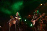 Wishbone Ash (Burg Herzberg Festival 2012)