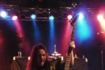 Blackguard (Silverthorn European Tour 2012)