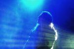 Kamelot (Silverthorn European Tour 2012)