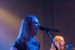 Triosphere (Silverthorn European Tour 2012)