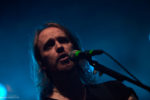Katatonia (Dead Ends Of Europe Tour 2012 - Berlin)