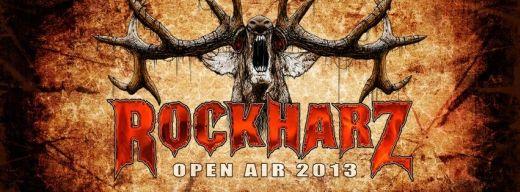 Rockharz Open Air