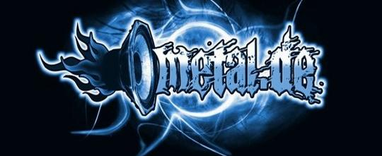 metal.de