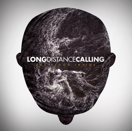 Long Distance Calling