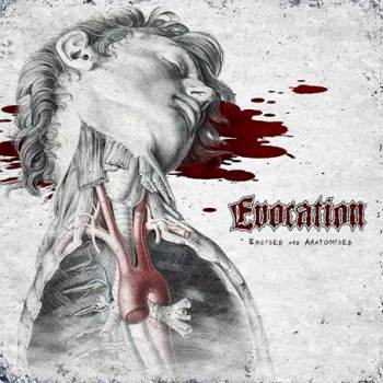 Evocation
