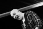 Devin Townsend Project (Rockharz Open Air 2013)