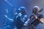 Accept (Rockharz Open Air 2013)