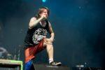 Adept (Deichbrand Rockfestival 2013)