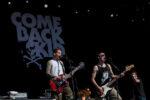 Comeback Kid (Deichbrand Rockfestival 2013)
