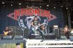 Krokus (Rock Of Ages 2013)