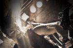 Ex Deo (At The Gates Of Sethu 2013 European Tour)
