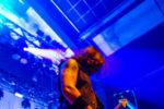 """Halestorm (Alter Bridge und Halestorm - """"Fortress Tour"""" 2013)"""