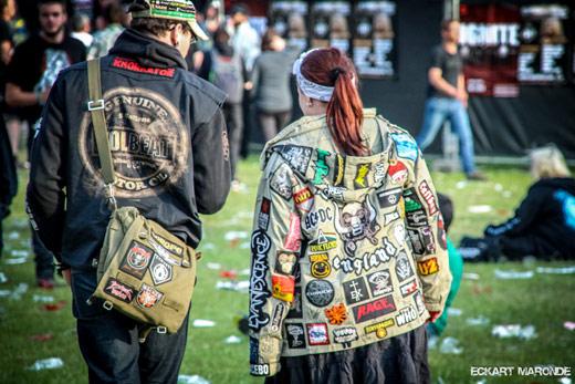FortaRock Festival