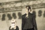 Untoten (Wave Gotik Treffen 2014)