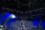 WOLFHEART (Rockharz Open Air 2014)
