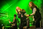 HELLOWEEN (Rockharz Open Air 2014)