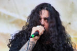 Kataklysm (With Full Force 2014)